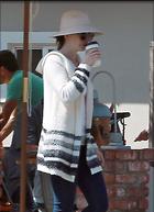 Celebrity Photo: Anne Hathaway 2180x3000   515 kb Viewed 30 times @BestEyeCandy.com Added 146 days ago