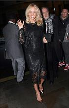 Celebrity Photo: Pamela Anderson 1200x1857   279 kb Viewed 63 times @BestEyeCandy.com Added 49 days ago
