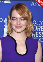 Celebrity Photo: Emma Stone 1200x1712   320 kb Viewed 6 times @BestEyeCandy.com Added 8 days ago
