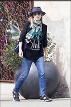 Celebrity Photo: Michelle Pfeiffer 1200x1800   308 kb Viewed 95 times @BestEyeCandy.com Added 330 days ago