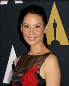 Celebrity Photo: Lucy Liu 2400x3000   1.3 mb Viewed 23 times @BestEyeCandy.com Added 19 days ago