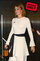 Celebrity Photo: Emma Watson 3456x5184   1.5 mb Viewed 3 times @BestEyeCandy.com Added 18 days ago