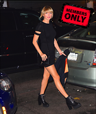 Celebrity Photo: Taylor Swift 1508x1800   1.5 mb Viewed 1 time @BestEyeCandy.com Added 144 days ago