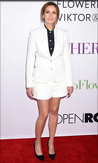 Celebrity Photo: Julia Roberts 2400x3986   733 kb Viewed 8 times @BestEyeCandy.com Added 37 days ago