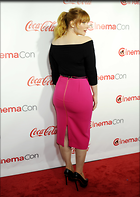 Celebrity Photo: Bryce Dallas Howard 3150x4439   1.1 mb Viewed 433 times @BestEyeCandy.com Added 302 days ago