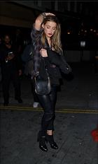 Celebrity Photo: Amber Heard 1373x2273   963 kb Viewed 36 times @BestEyeCandy.com Added 118 days ago