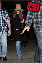 Celebrity Photo: Jennifer Aniston 2616x3924   1.8 mb Viewed 1 time @BestEyeCandy.com Added 21 days ago