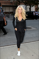 Celebrity Photo: Christie Brinkley 1200x1800   263 kb Viewed 17 times @BestEyeCandy.com Added 17 days ago