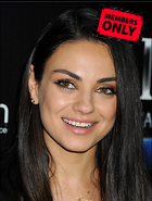 Celebrity Photo: Mila Kunis 3150x4168   2.0 mb Viewed 1 time @BestEyeCandy.com Added 12 days ago