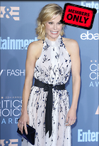 Celebrity Photo: Julie Bowen 2667x3904   1.3 mb Viewed 4 times @BestEyeCandy.com Added 780 days ago