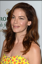 Celebrity Photo: Michelle Monaghan 1200x1812   264 kb Viewed 72 times @BestEyeCandy.com Added 384 days ago
