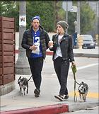 Celebrity Photo: Kate Mara 1200x1381   251 kb Viewed 14 times @BestEyeCandy.com Added 29 days ago