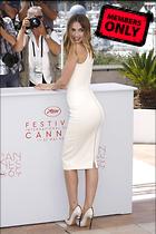 Celebrity Photo: Ana De Armas 3142x4724   1.4 mb Viewed 6 times @BestEyeCandy.com Added 199 days ago