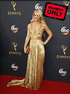 Celebrity Photo: Claire Danes 2100x2831   1.6 mb Viewed 3 times @BestEyeCandy.com Added 463 days ago