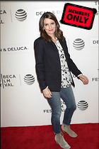 Celebrity Photo: Tina Fey 2139x3200   1.4 mb Viewed 0 times @BestEyeCandy.com Added 30 days ago
