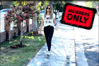 Celebrity Photo: Ashley Tisdale 2500x1667   2.6 mb Viewed 2 times @BestEyeCandy.com Added 517 days ago