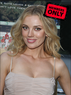 Celebrity Photo: Bar Paly 3456x4674   1.7 mb Viewed 2 times @BestEyeCandy.com Added 342 days ago