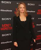 Celebrity Photo: Jodie Foster 1686x2048   317 kb Viewed 55 times @BestEyeCandy.com Added 192 days ago
