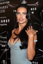 Celebrity Photo: Adriana Lima 1200x1787   217 kb Viewed 14 times @BestEyeCandy.com Added 15 days ago