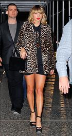 Celebrity Photo: Taylor Swift 1583x3000   861 kb Viewed 127 times @BestEyeCandy.com Added 363 days ago