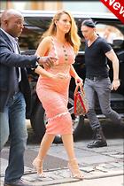 Celebrity Photo: Blake Lively 1200x1800   312 kb Viewed 6 times @BestEyeCandy.com Added 11 days ago