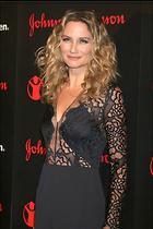 Celebrity Photo: Jennifer Nettles 2100x3150   586 kb Viewed 106 times @BestEyeCandy.com Added 570 days ago