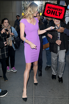Celebrity Photo: Rebecca Romijn 3744x5616   1.8 mb Viewed 2 times @BestEyeCandy.com Added 96 days ago