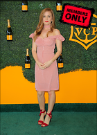 Celebrity Photo: Isla Fisher 3657x5090   2.8 mb Viewed 2 times @BestEyeCandy.com Added 314 days ago