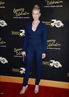 Celebrity Photo: Chelsea Handler 1200x1682   233 kb Viewed 27 times @BestEyeCandy.com Added 51 days ago