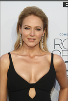 Celebrity Photo: Jewel Kilcher 3060x4536   1.2 mb Viewed 108 times @BestEyeCandy.com Added 174 days ago