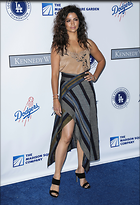 Celebrity Photo: Camila Alves 2186x3200   914 kb Viewed 61 times @BestEyeCandy.com Added 474 days ago