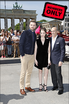 Celebrity Photo: Anna Kendrick 3360x5040   7.1 mb Viewed 1 time @BestEyeCandy.com Added 519 days ago