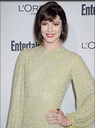 Celebrity Photo: Mary Elizabeth Winstead 1280x1706   554 kb Viewed 13 times @BestEyeCandy.com Added 31 days ago