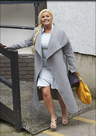 Celebrity Photo: Kerry Katona 1200x1692   333 kb Viewed 87 times @BestEyeCandy.com Added 383 days ago