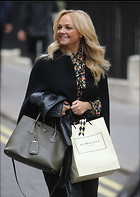Celebrity Photo: Emma Bunton 2360x3320   772 kb Viewed 76 times @BestEyeCandy.com Added 241 days ago