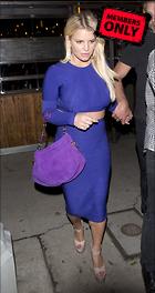 Celebrity Photo: Jessica Simpson 2123x4000   2.1 mb Viewed 3 times @BestEyeCandy.com Added 24 days ago