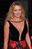 Celebrity Photo: Carol Vorderman 1200x1803   252 kb Viewed 394 times @BestEyeCandy.com Added 149 days ago