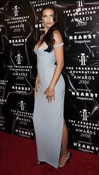 Celebrity Photo: Adriana Lima 1200x2111   321 kb Viewed 16 times @BestEyeCandy.com Added 15 days ago