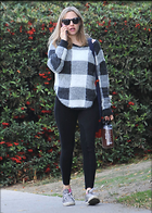 Celebrity Photo: Amanda Seyfried 1200x1682   322 kb Viewed 22 times @BestEyeCandy.com Added 95 days ago