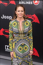 Celebrity Photo: Diane Lane 2000x3000   1.3 mb Viewed 208 times @BestEyeCandy.com Added 309 days ago