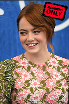 Celebrity Photo: Emma Stone 3256x4884   2.8 mb Viewed 1 time @BestEyeCandy.com Added 30 hours ago