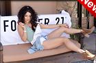 Celebrity Photo: Vanessa Hudgens 3000x1996   697 kb Viewed 71 times @BestEyeCandy.com Added 8 days ago