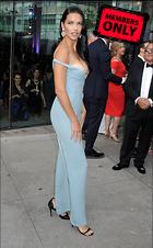 Celebrity Photo: Adriana Lima 2456x3968   1.6 mb Viewed 3 times @BestEyeCandy.com Added 149 days ago