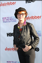 Celebrity Photo: Susan Sarandon 2560x3840   1.1 mb Viewed 16 times @BestEyeCandy.com Added 41 days ago