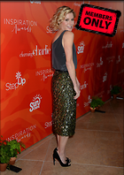 Celebrity Photo: Julie Bowen 3150x4444   2.4 mb Viewed 0 times @BestEyeCandy.com Added 66 days ago