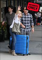 Celebrity Photo: Julie Bowen 2538x3582   1.7 mb Viewed 2 times @BestEyeCandy.com Added 244 days ago