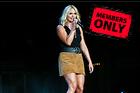 Celebrity Photo: Miranda Lambert 4308x2872   2.4 mb Viewed 0 times @BestEyeCandy.com Added 4 days ago