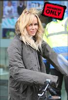 Celebrity Photo: Amanda Holden 2456x3608   2.3 mb Viewed 10 times @BestEyeCandy.com Added 394 days ago