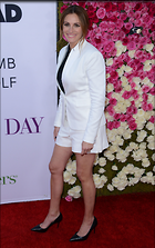 Celebrity Photo: Julia Roberts 1885x3000   651 kb Viewed 21 times @BestEyeCandy.com Added 37 days ago