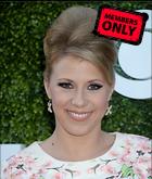 Celebrity Photo: Jodie Sweetin 3150x3709   1.4 mb Viewed 0 times @BestEyeCandy.com Added 14 days ago